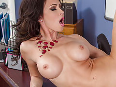 Jessica Jaymes,My First Sex Teacher,Jessica Jaymes, Ike Diezel, Professor, Teacher, Classroom, Desk, Floor, American, Ass smacking, Big Breasts, Blow Job, Brown Eyes, Brunette, Caucasian, Cum on snatch, Deepthroating, Artificial Breasts, Hand Job, High He