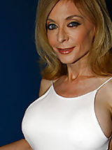 Gloryhole  Nina Hartley
