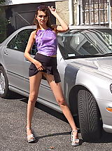 angelina 01 mercedes benz girls