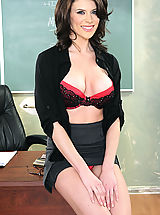 Dallas,My First Sex Teacher,Johnny Castle, Dallas, Student, Teacher, Classroom, Desk, American, Ass licking, Average Body, Ball licking, Big Dick, Brunette, Cum on pussy, Fake Tits, Glasses, Green Eyes, Hand Job, High Heels, Innie Pussy, Medium Fake Tits,
