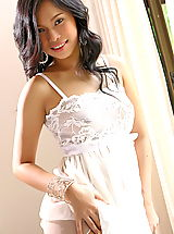 lingerie feminine, Asian Women iris dragon 14 negligee vagina
