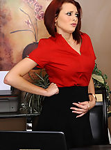Jessica Robbin,Naughty Office,Aaron Wilcoxxx, Jessica Robbin, Bad Girl, Co-worker, Employee, Desk, Floor, Office, American, Average Body, Big Natural Tits, Big Tits, Blow Job, Bubble Butt, Caucasian, Cum on Tits, Deepthroating, Hazel Eyes, High Heels, Inn
