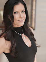 Open Legs, India Summer marked on Hardcore,High Heels,Mini Skirt,,,,Small Boobs,Landing Strip Pussy,Brunette,Long hair,Tan,Tan Lines,Natural,Milf